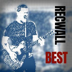 Recwall - Dignify