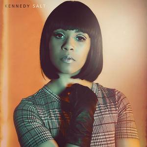 Kennedy - Salt