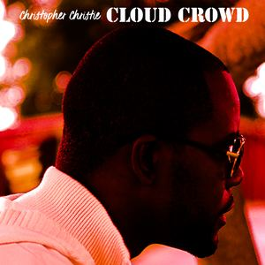 Christopher Christie - Cloud Crowd