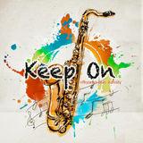 rifkysetya - Keep On (Feat. Adhisty)