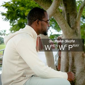 Christopher Christie - When we Pray