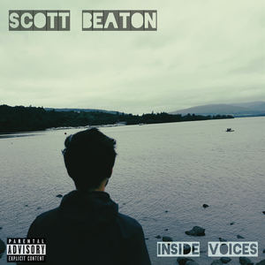 Scott Beaton - Live It Up