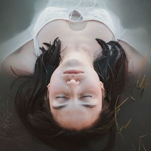 La Galeria - Suzanne