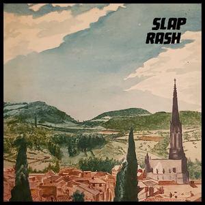 SLAP RASH - Zone A
