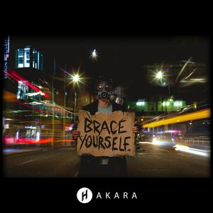 Hakara - Brace Yourself