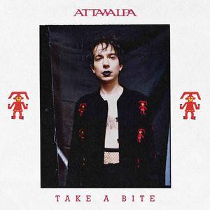 Attawalpa - Take a bite