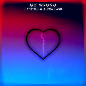 JSextonMusic - Go Wrong