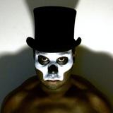 NJ Phist - Just Me (Clean)