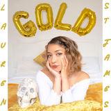 Lauren St James - Gold
