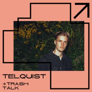 Telquist