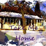 Bluzik - Take Me Home