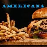Bluzik - Americana