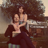 The Shoals - Cockroach