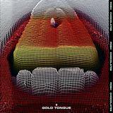 poshcocolates - Gold Tongue
