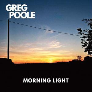 Greg Poole - Morning Light