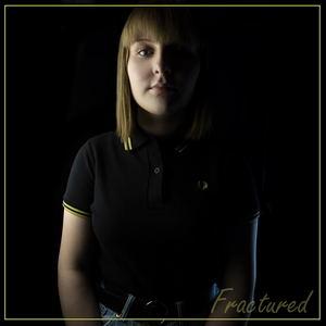 Lori Smith - Fractured