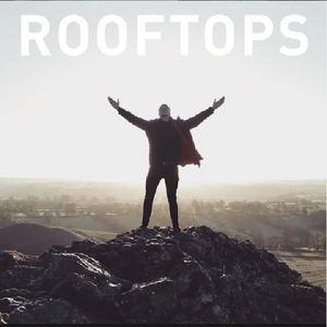 Calbrxwn - Rooftops