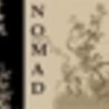 Alana O'Connor - Nomad