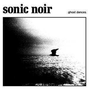 Sonic Noir - Falling Night