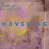 Digvalley - Hovering