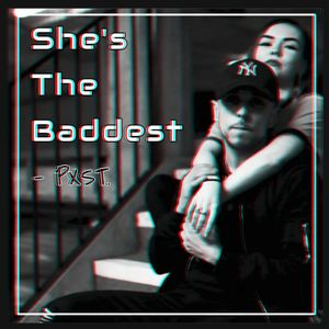 Pest - Shes The Baddest