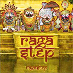 Ragastep - Gita