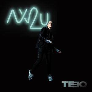 TEEO - aX2u