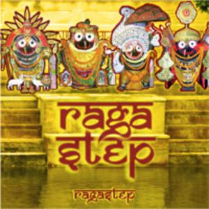 Ragastep - Jagdish