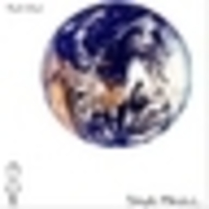 Ryan Lloyd - Soul Believer Instrumental