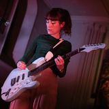 Bryde - Oh Tender (Live at St Pancras Old Church)