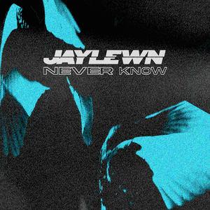 Jay Lewn