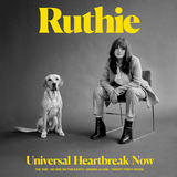 Ruthie - Twenty Forty Seven