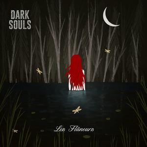 Les Flaneurs - Dark Souls