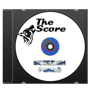 Scottish Force - The Score