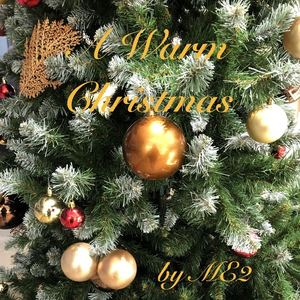 ME2 - A Warm Christmas