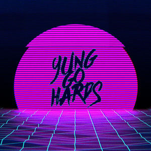 Yung Go Hards - Time (Original Mix)