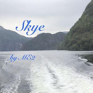 ME2 - Skye
