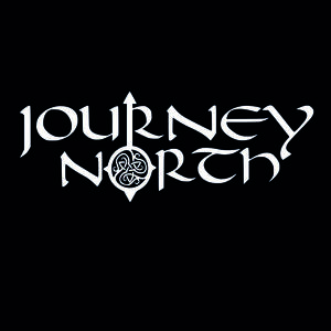 Journey North - Raise A Glass