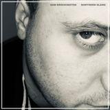 Sam Brockington - Northern Slang/This Time
