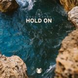 Road Kahan - Hold On