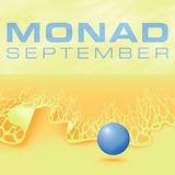 Monad - September
