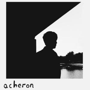 Brodie Milner - Acheron