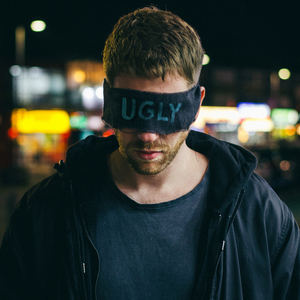 Mike Dignam - UGLY