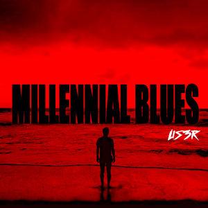 us3r - Millennial Blues