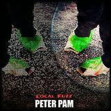 PETER PAM - Local Fuzz