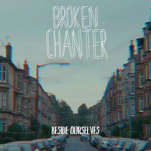Broken Chanter