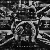 Hessian Renegade - Bulldog (Radio Edit)