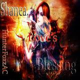 HunterFoxzAC - Shanea, Love's Blessing