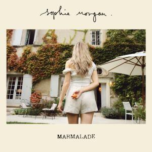 Sophie Morgan - Marmalade