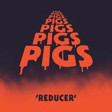 Pigs Pigs Pigs Pigs Pigs Pigs Pigs - Reducer